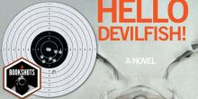 Hello Devilfish