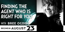 Finding the Agent Who is Right For You with Bree Ogden