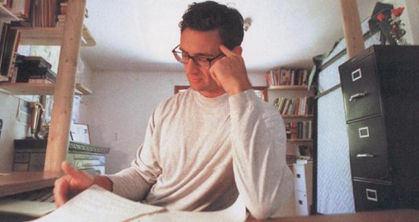 "chuck palahniuk workshop essays Thirteen writing tips from chuck palahniuk number one: two years ago, when i wrote the first of these essays it was about my ""egg timer method"" of writing."