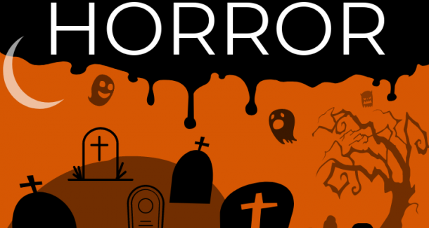 Horror Defining The Genre Sub Genres Styles And More