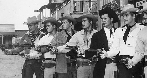 800px-warner_brothers_television_western
