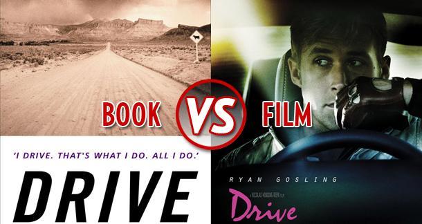 novel vs film essay