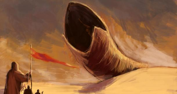 essays novel dune Shmoop guide to frank herbert writing style in dune written by phd and masters students from stanford, harvard, and berkeley.
