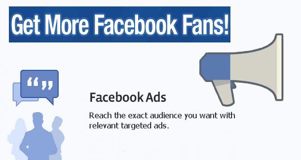 Facebook Advertising: Is It Worth It?