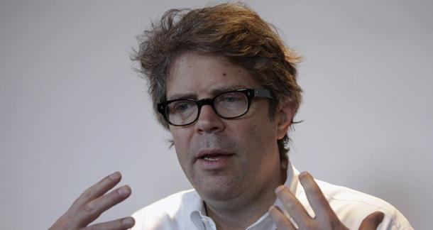 "franzen essay mr. difficult  in with such essays as jonathan franzen's notorious ""mr difficult""  the  stakes by writing a book longer and more difficult than pynchon's."