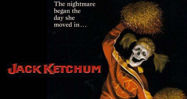 Prose Conversation The Girl Next Door By Jack Ketchum