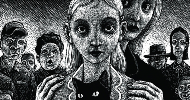 The 20 Best Horror Stories Available Online for Free