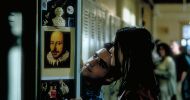 10 Things I Hate About You Shakespeare: The 10 Best Modern Shakespeare Adaptations