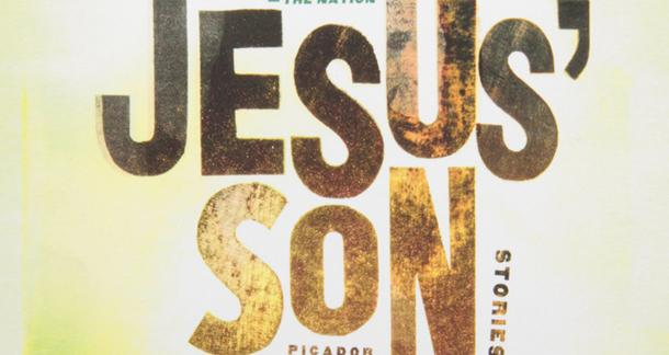 jesus son essays Read who is jesus free essay and over 88,000 other research documents who is jesus who is jesus who is this man jesus where was he.