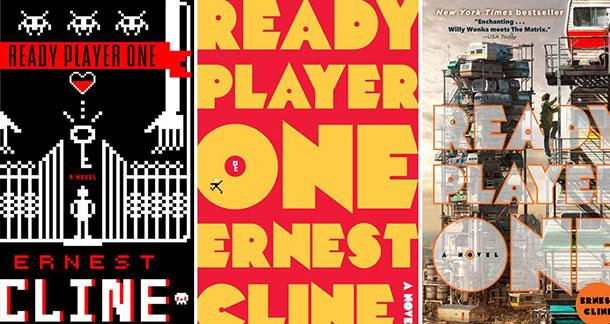 Ready Player One: 5 Books About Video Games | LitReactor