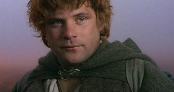 A Song Of Samwise | LitReactor
