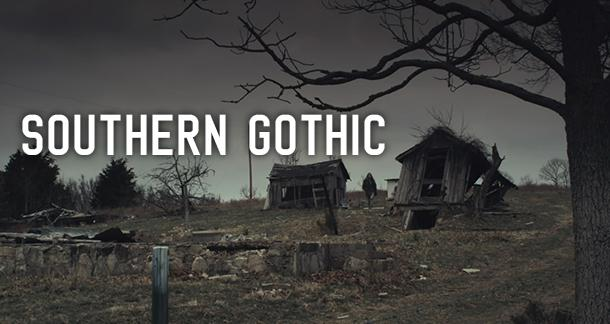 essay on southern gothic literature This section includes critical essays about southern gothic literature and works that focus on individual writers associated with the southern gothic movement.
