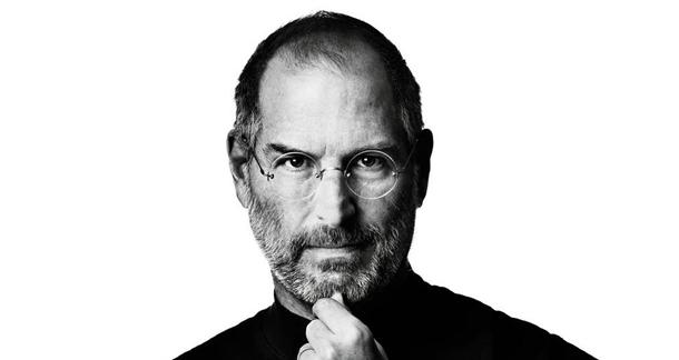 Yet Again, Death Proves A Bestseller, AKA, R.I.P. Steve Jobs