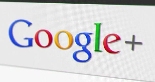 Google introduces Google+ Pages