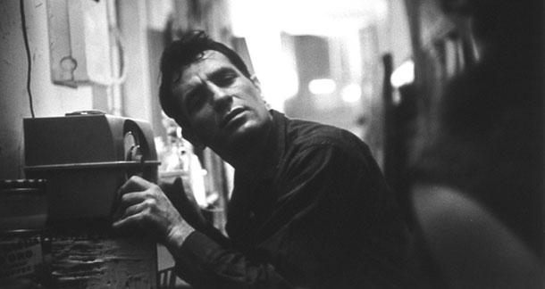 Kerouac Lost Novel
