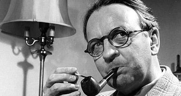 Items from Raymond Chandler to hit auction block