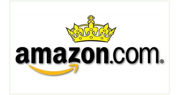 Amazon posts huge gains this holiday season
