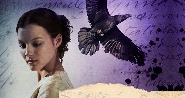 Raven's Bride Plagiarism