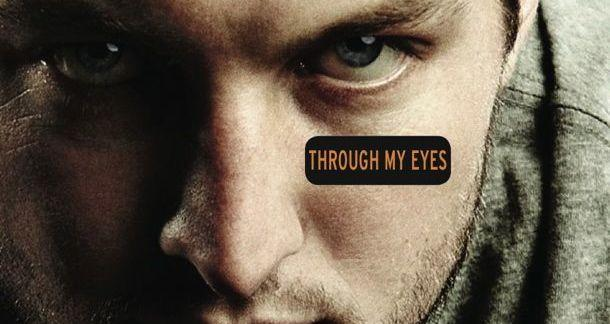 tim tebow through my eyes A prezi about the book through my eyes by tim tebow.