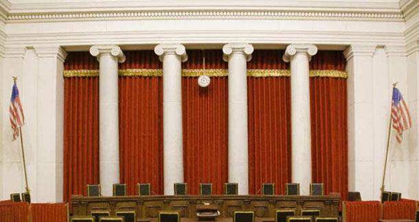 Congress can re-copyright public domain