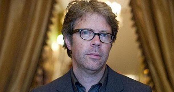 Franzen Says eBooks Are The Worst