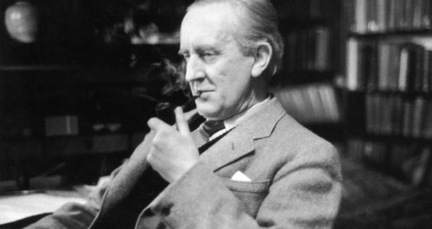JRR Tolkien was snubbed for the Nobel prize