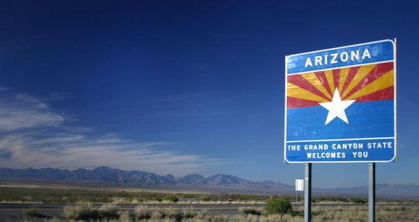 Arizona Bans More Books
