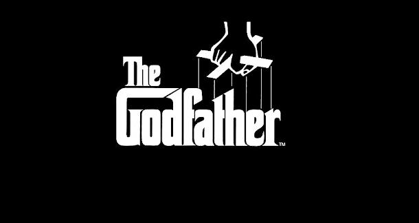 the family by mario puzo reshma essay The godfather ~ novel by mario puzo get even a better essay we will write a custom explaining that drugs will only destroy the family in time.