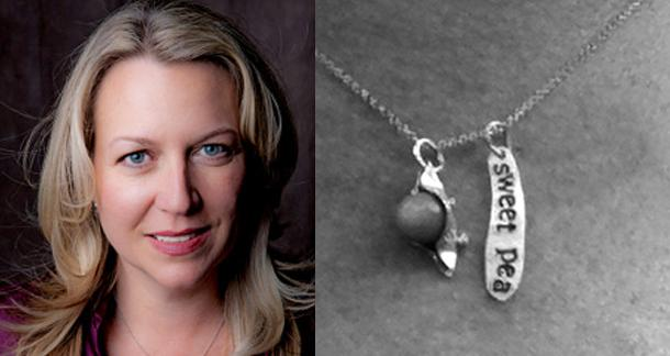 cheryl strayed wild download freecheryl strayed wild, cheryl strayed wild купить, cheryl strayed wild epub, cheryl strayed bracelet, cheryl strayed wild pdf, cheryl strayed epub, cheryl strayed livre, cheryl strayed brave enough, cheryl strayed read online, cheryl strayed wild wikipedia, cheryl strayed mother, cheryl strayed pictures, cheryl strayed address, cheryl strayed amazon, cheryl strayed wild download free, cheryl strayed wild download, cheryl strayed brian lindstrom, cheryl strayed wild pdf free, cheryl strayed advice on love, cheryl strayed net worth