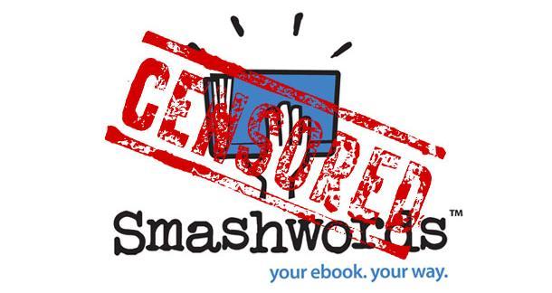 PayPal Threatens To Abandon Smashwords