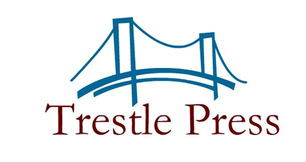Trestle Press accused of stealing images