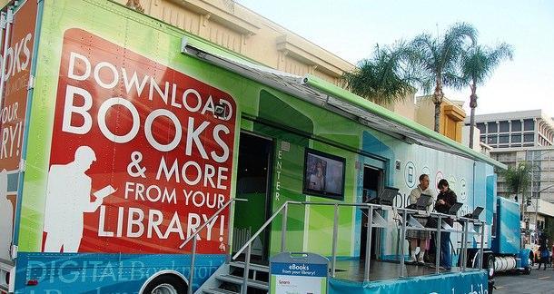 Random House Raises eBook Prices