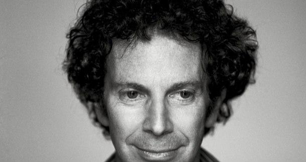 Charlie Kaufman Inks Book Deal