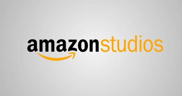 Does Amazon Studios take advantage of writers?