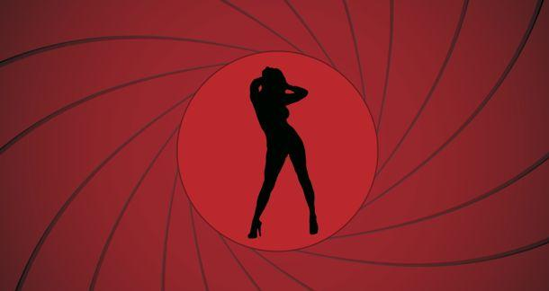 New 'Bond' Author Tapped