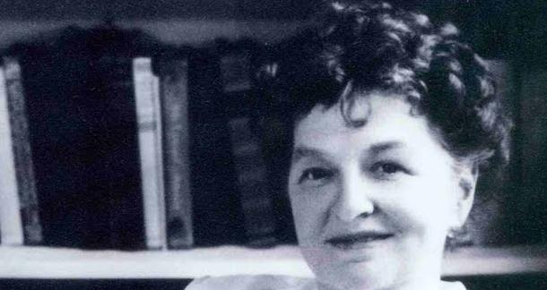 Story of 'Mary Poppins' Author Being Made into Film