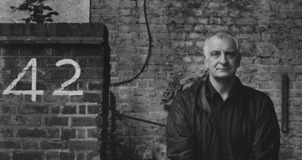 Animating The Prophecies Of Douglas Adams