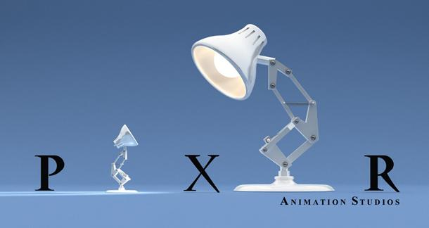 Storytelling Tips From Pixar Studios