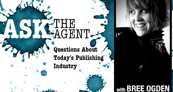 Ask The Agent with Bree Ogden
