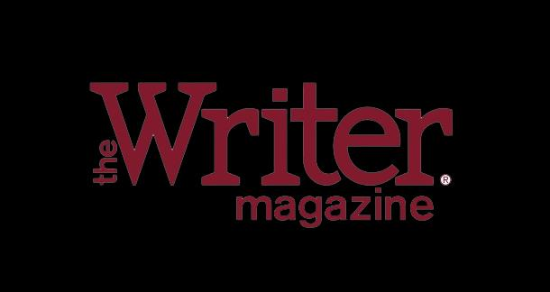 The Writer Magazine Saved At The Eleventh Hour