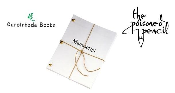 Carolrhoda Books, Lerner Publishing Group, News, Poisoned Pen Press, Publishing