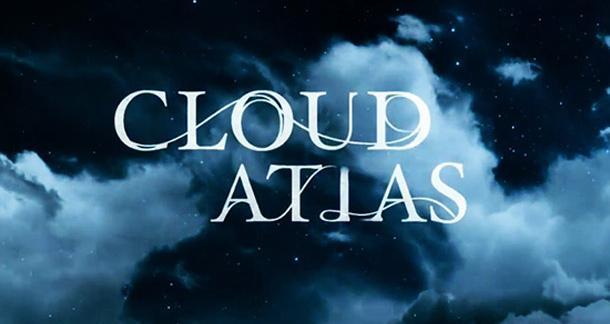 Wachowski Siblings Discuss 'Cloud Atlas' At Fantastic Fest
