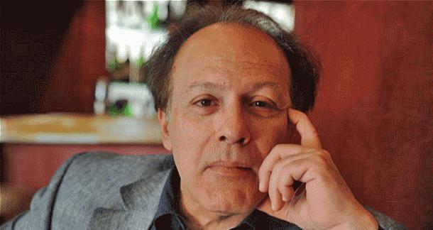Javier Marías (The Infatuations) Turns Down Award