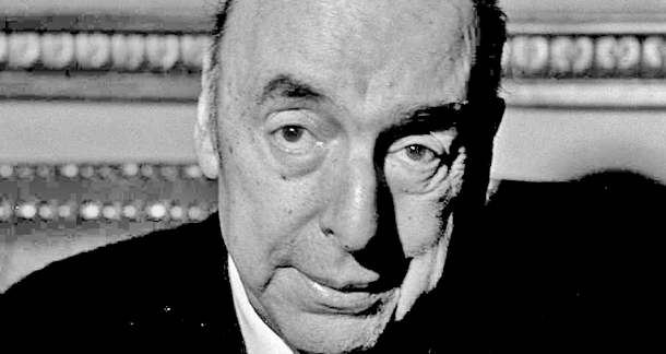 pablo neruda essays The dead woman by pablo neruda essay - world literature buy best quality custom written the dead woman by pablo neruda essay.