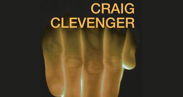 Craig Clevenger's 'Dermaphoria' Headed for the Big Screen