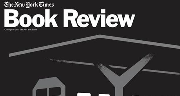 NYT eBook Bestseller List Online Only