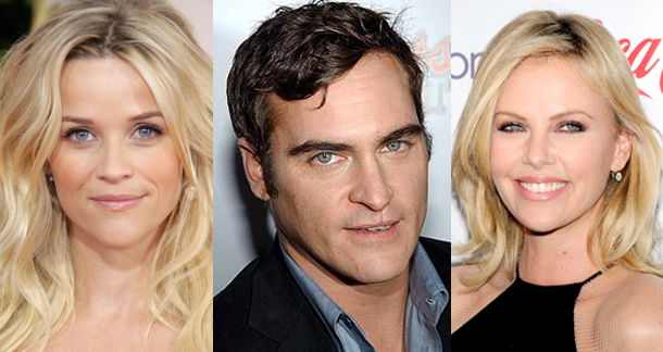 Casting News for 'Inherent Vice'