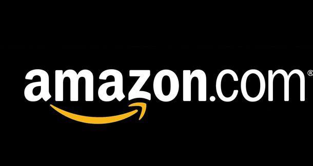 Amazon Denied .amazon Domain Name