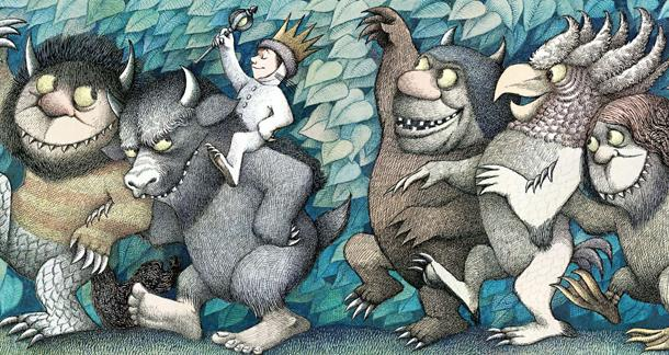 Unofficial 'Wild Things' Sequel Gets Squashed