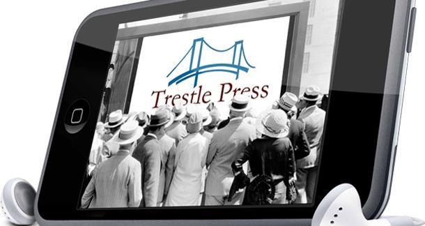 Trestle Press